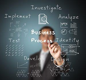 le-business-transformation-2