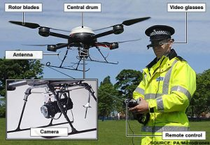 le-drone-technology-2