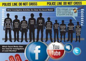 social-media-in-le-2